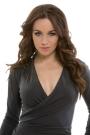 Liv Boeree da Modella a Pokerista Milionaria